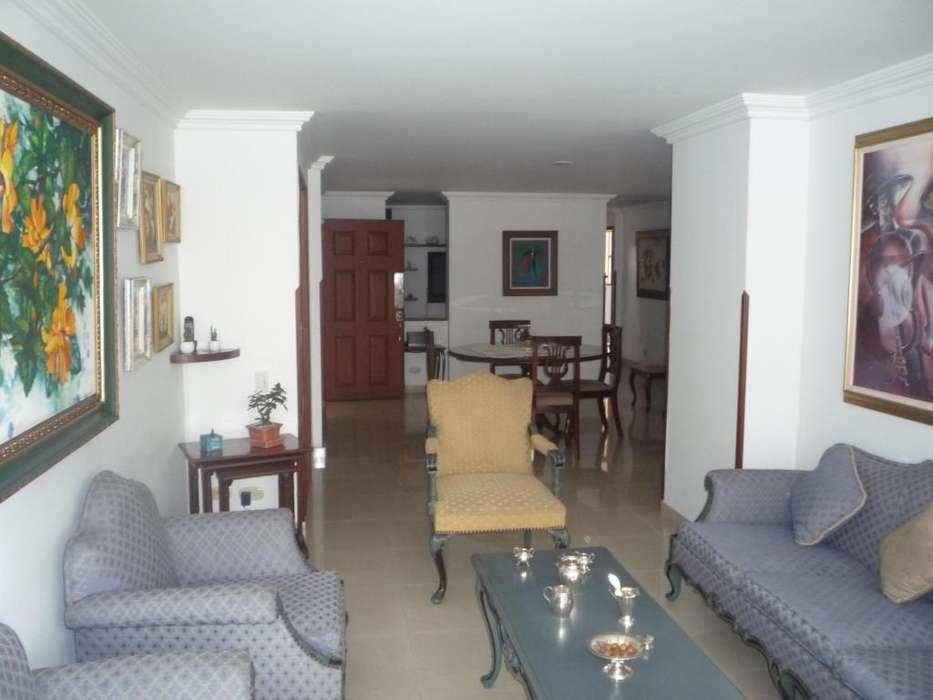 SE ARRIENDA <strong>apartamento</strong> CABECERA BUCARAMANGA
