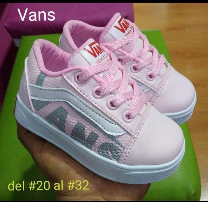 Zapato Niñ@pregunta 3146880150