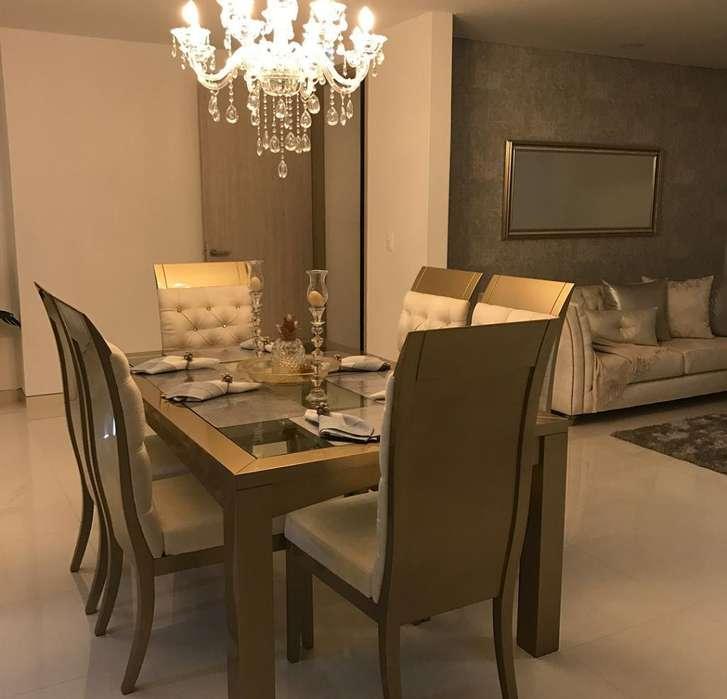 Modelos de comedor juegos: Muebles en venta en Guayaquil | OLX