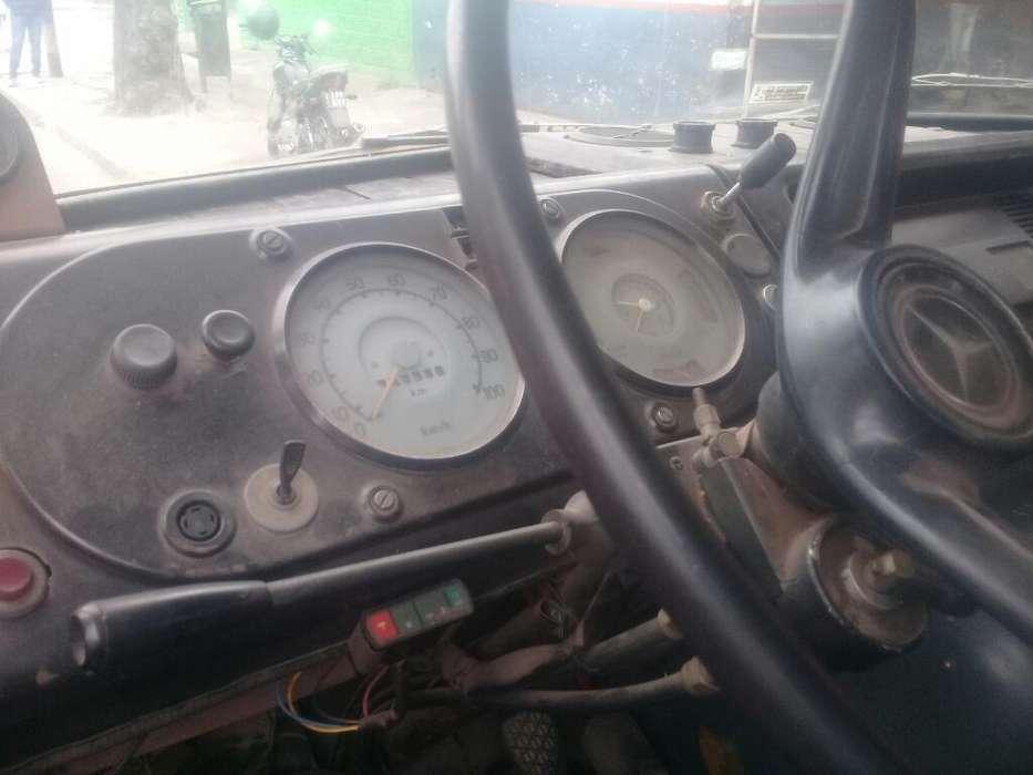 Camión 608
