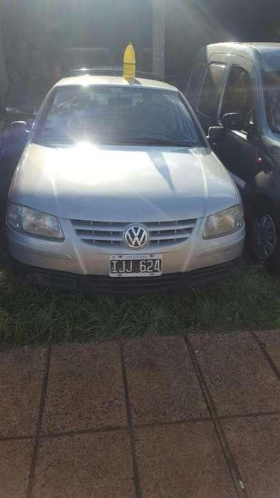 Volkswagen Saveiro 2009 - 120000 km