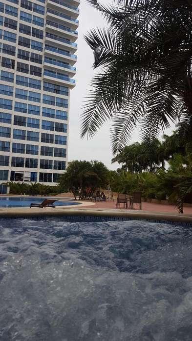 Alquilo Suite Cerca Del Mar