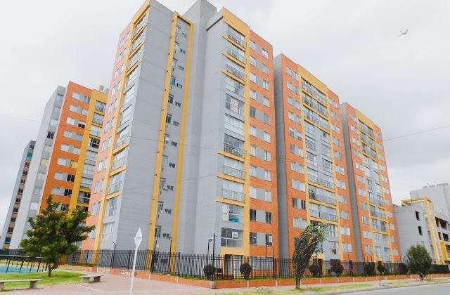 Puertas De Madera Homecenter Bogota Propiedades Inmuebles Bogota