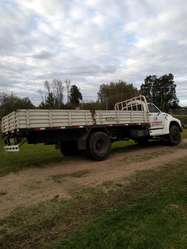 Ford 12000