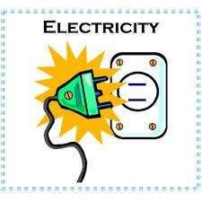Urgencias Electricas Las 24hs
