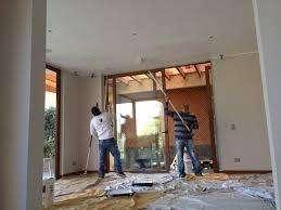 Pintamos tu Casa, Apartamento, Negocio