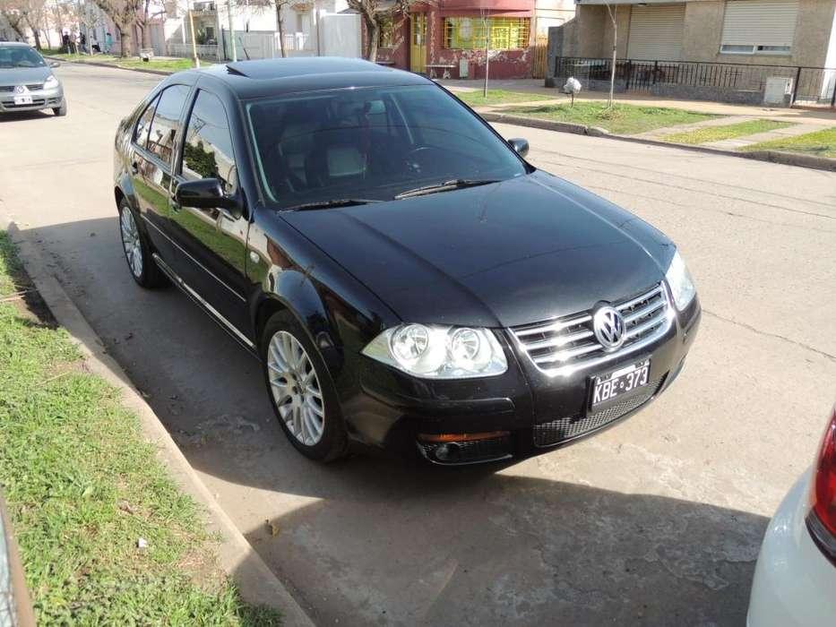 Volkswagen Bora 2011 - 126000 km