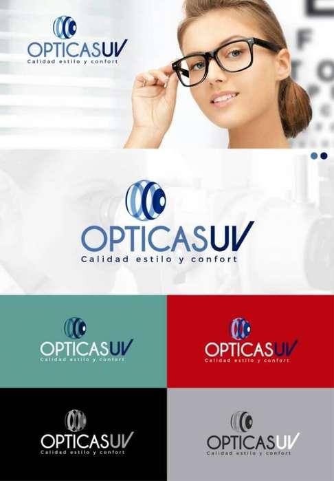 Se solicita Promotores para trabajar en Optica
