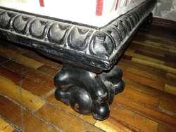Mueble Antiguo Venta O Cambio