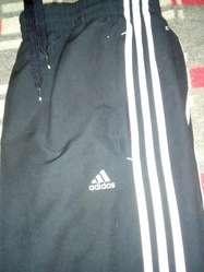 Original Adidas Federal Capital Pantalon Masculino Oferta Climalite Xl XiwOPklZuT