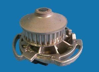 bomba de agua seat ibiza 1.3/1.4/1.6 nafta
