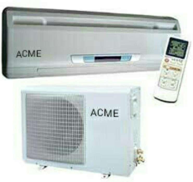 Acme Reparaciones