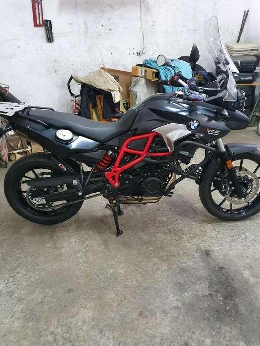<strong>moto</strong>