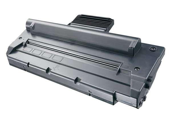 Toner Samsung Scx-4100d3/see P/scx-4100