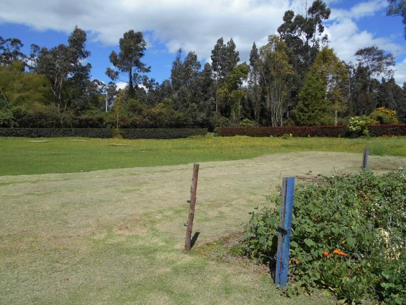 Cod. VBIRE5692 Lote En Venta En Cajica Hacienda Fagua Cajica Lote 28