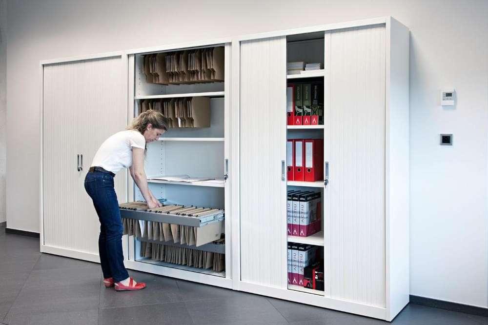 mantenimiento y fabricación muebles para oficinas fabricación