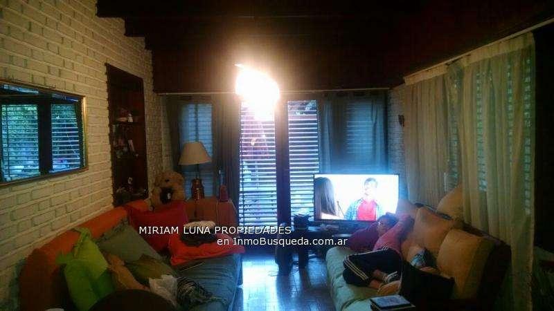 Casa en Venta, 200mts, 3 dormitorios 136475
