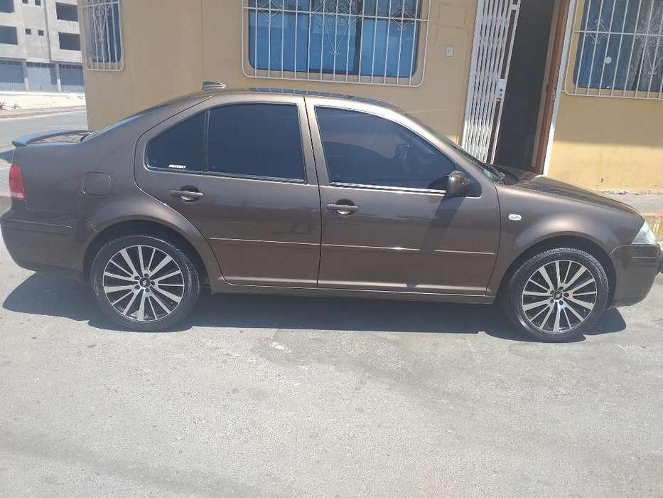 Volkswagen Bora 2012 - 76000 km