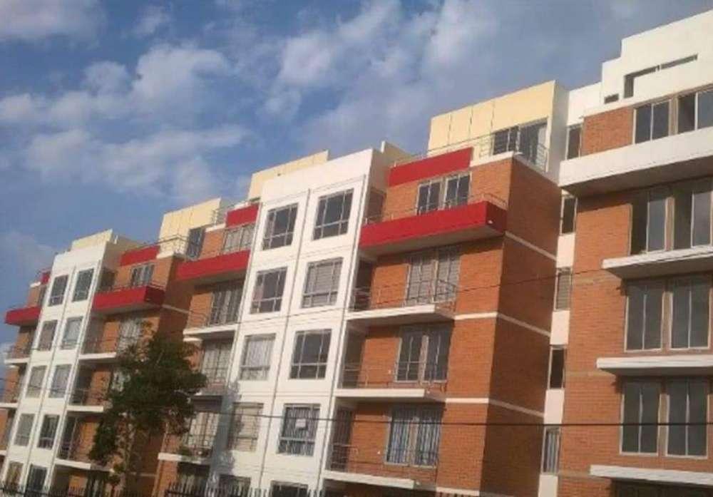 <strong>apartamento</strong> EN VENTA EN EL CONJUNTO CERRADO EL MIRADOR DE LA MESA CUNDINAMARCA