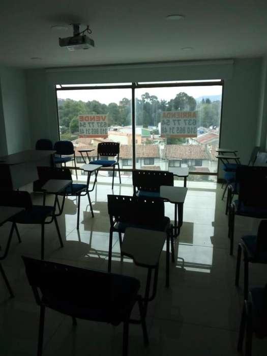 PONTEVEDRA, VENDO <strong>oficina</strong>, EDIFICO.