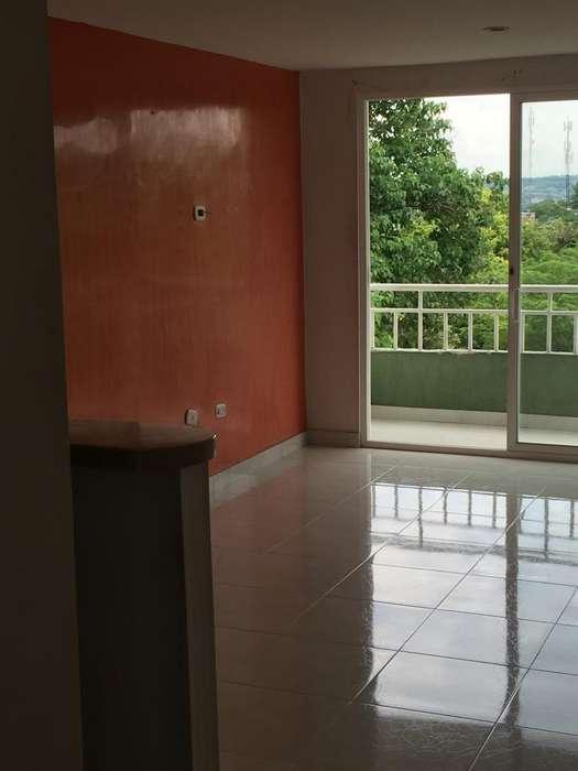 Arriendo <strong>apartamento</strong> Torres de Ipacarai2