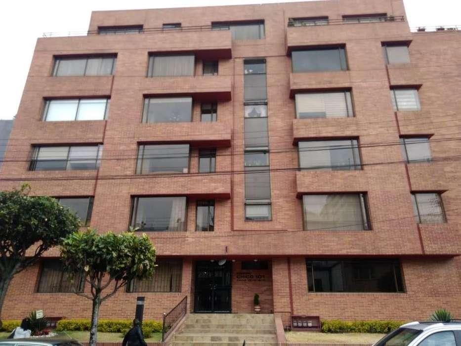 <strong>apartamento</strong>, Arriendo, Bogota, CHICO, ABIDM2683