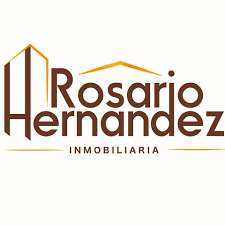 VENTA LOCAL EN RAMBLAS ZONA NORTE - CARTAGENA - wasi_1166508