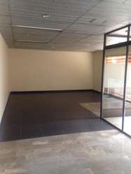 Arriendo/Venta DE OFICINAS EN QUINTA CAMACHO CHAPINERO  BOGOTA 642-3965