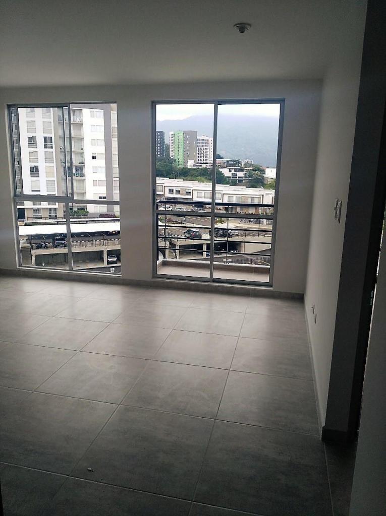 Apartamento en Arriendo en el Norte 9278 - wasi_622623