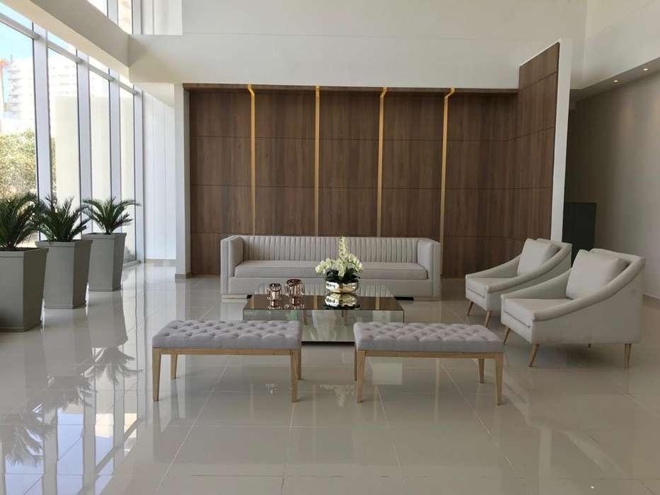 Vendo Apartamento con vista al Mar - wasi_1107199