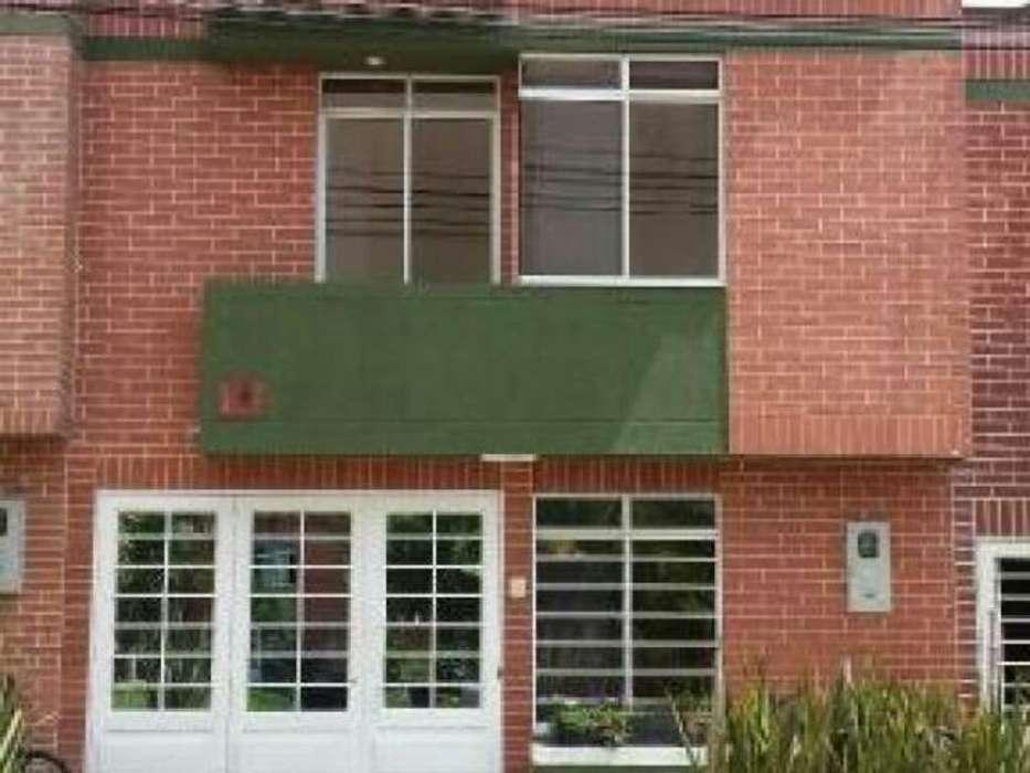 Alquiler Casa Vergel Incluida Administra