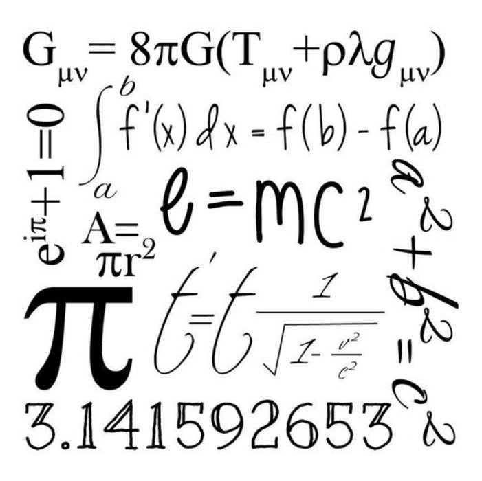 Examen Ser Bachiller Y Matemáticas