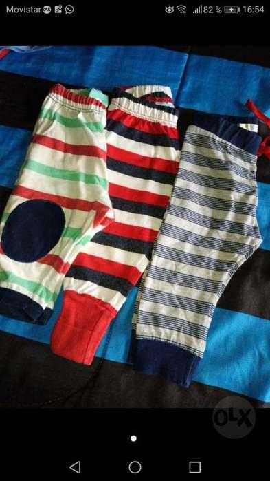 Pantalones Owoko Y <strong>cheeky</strong>