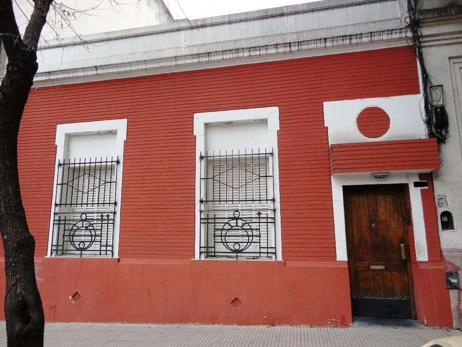 Departamento en Venta en Caballito, Capital federal US 270000
