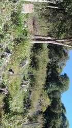 Oportunidad Vdo.terreno en Rio Ceballos