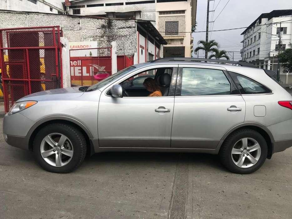 Hyundai Otro 2010 - 40000 km