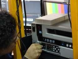 RECUPERAMOS TUS CINTAS DE FILMACIONES Y LAS PASAMOS A DVD USB
