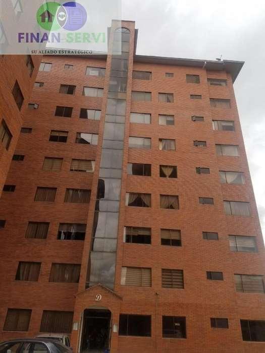 venta de apartamento duplex, grande 3 pisos, amplio y seguro en 9no piso vista 180, ubicado en Condominio Yanuncay