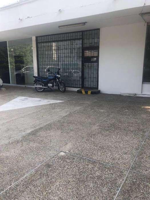 Arriendo casa comercial - wasi_645006