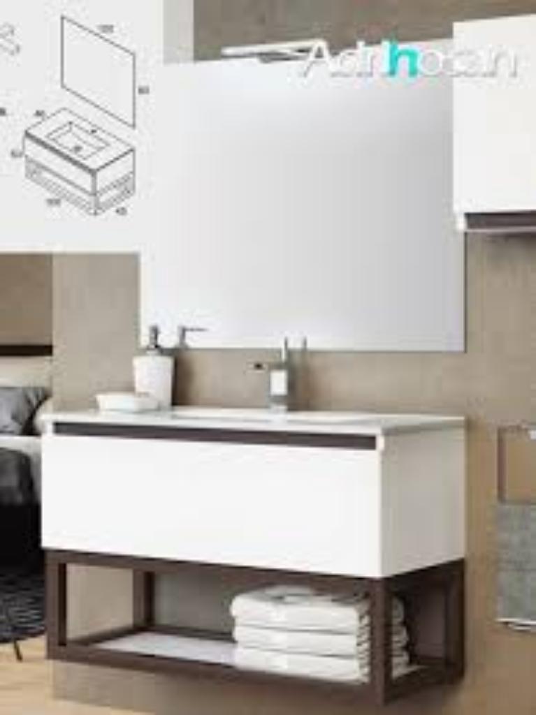 Diseñador Mobiliario, Ventas