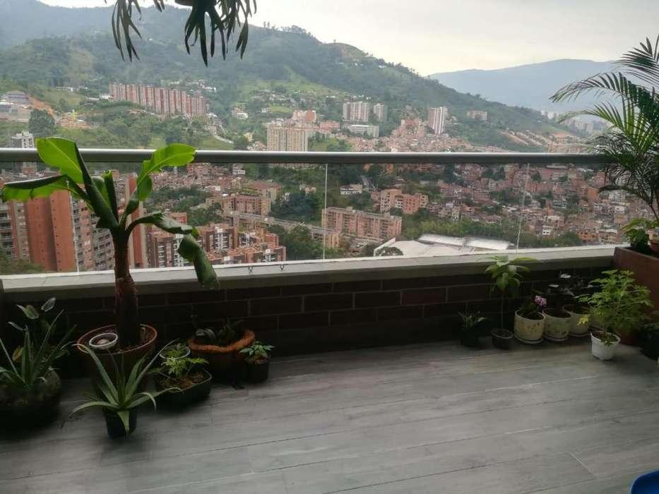 Vendo <strong>apartamento</strong> moderno en envigado - wasi_1381457
