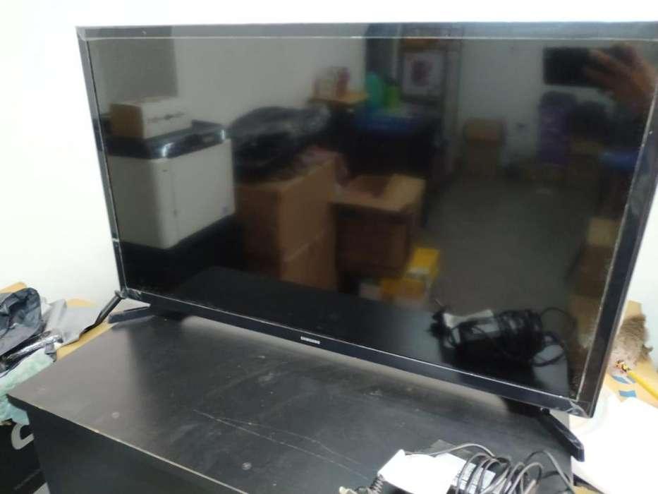 TV LED SMART SAMSUNG 32