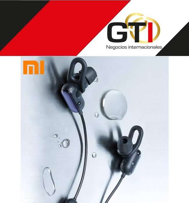Sports <strong>bluetooth</strong> Earphones Youth
