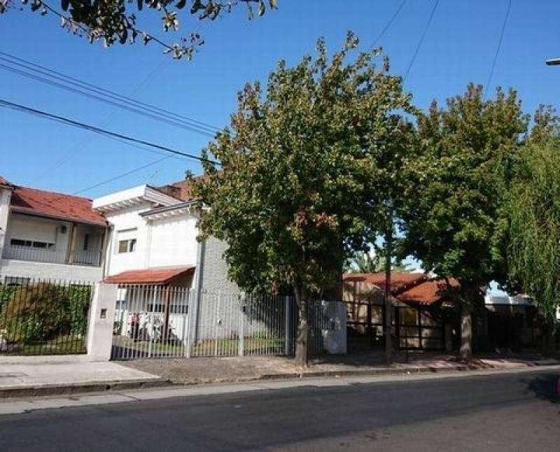 Casa en Venta ubicado en Martínez (VTE2782_LP179224)