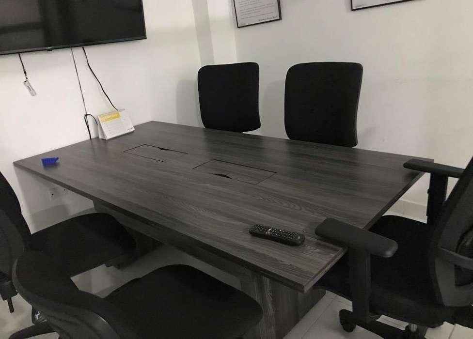 <strong>venta</strong> de Muebles Y Estructura