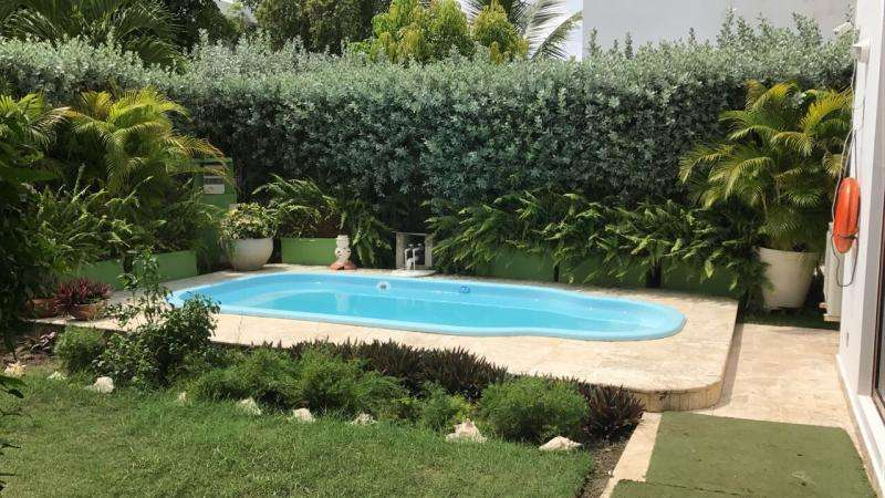 Cod. VBARE75796 Casa En Venta En Cartagena Manzanillo