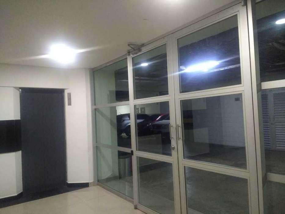 <strong>oficina</strong> en Via 40 Barranquilla - wasi_1166199