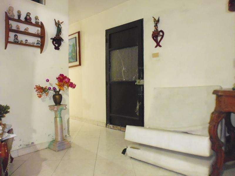 Cod. VBAGA-165 Casa En Venta En Bello Manchester