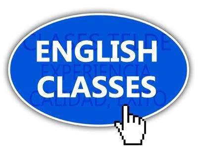 DICTO CLASES DE INGLES