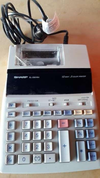 <strong>calculadora</strong> Financiera